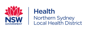 The NORTH Foundation is the official charity fundraiser for the Northern Sydney Local Health District